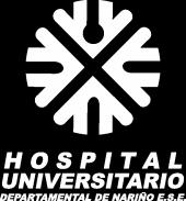 logo-hudn-blanco