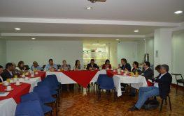 visita_viceministra_proteccion_social