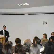 """HUDN Participa en proyecto """"Memoria Institucional, Médicos y Hospitales del Departamento de Nariño"""